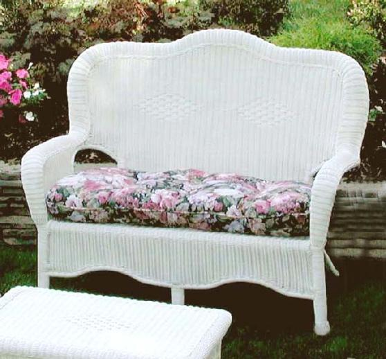 wicker outdoor patio furniture all weather resin
